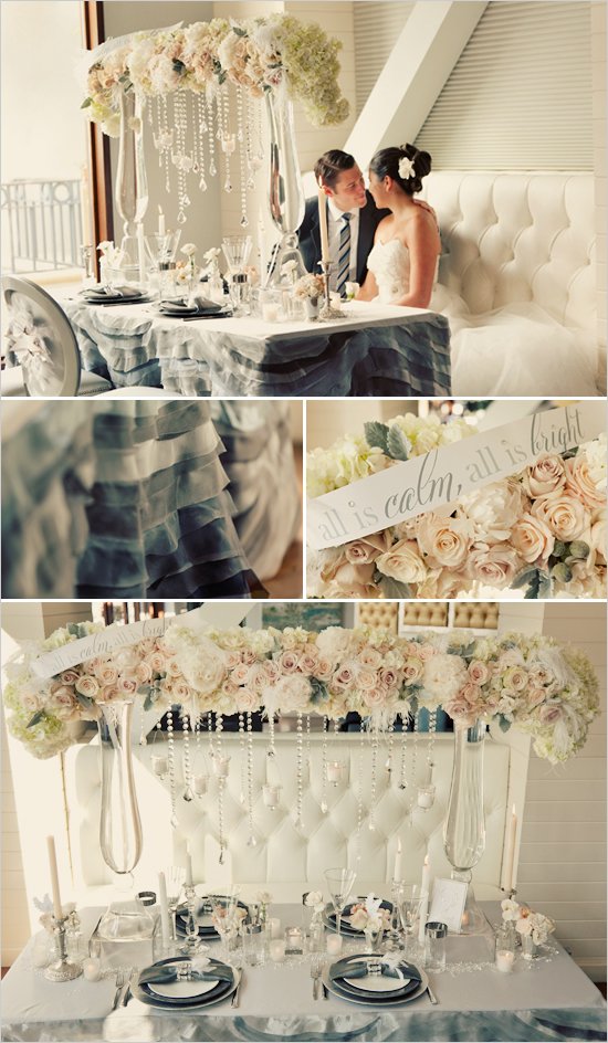 winter_wedding_Decor