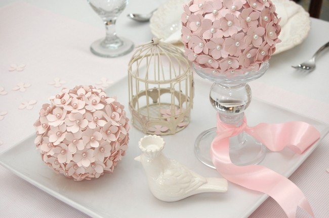 DIY-Pomander-Ball-Wedding-Centerpieces-1