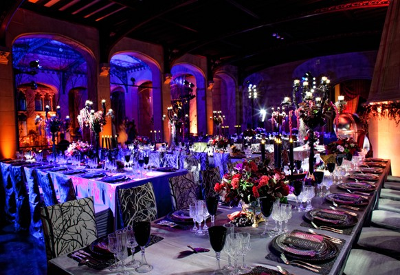 salon-cena-halloween-boda