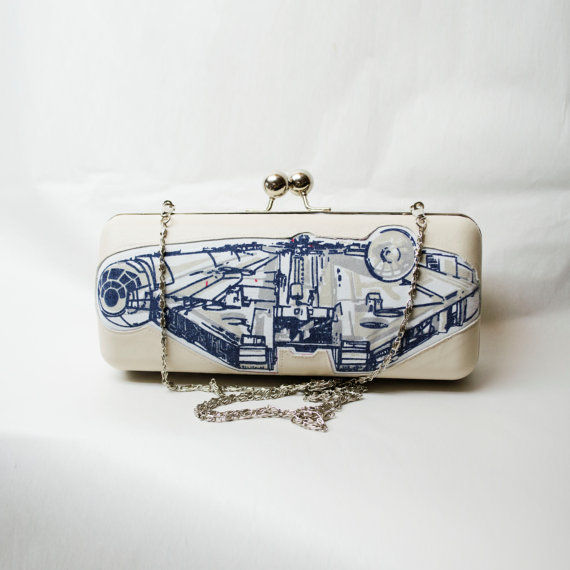 star-wars-clutch