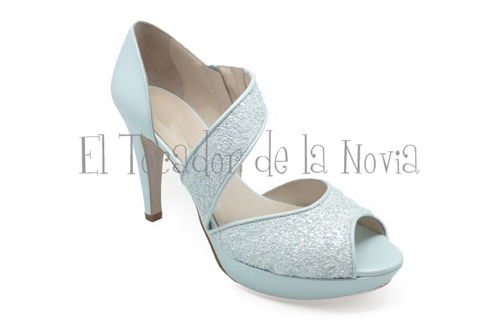 zapatos-color-mint-etdln